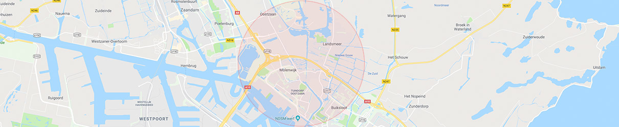 Blom-AGF-Globale-markering-van-ons-gebied