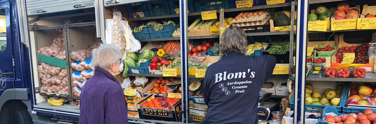 Blom-AGF-Over-Ons