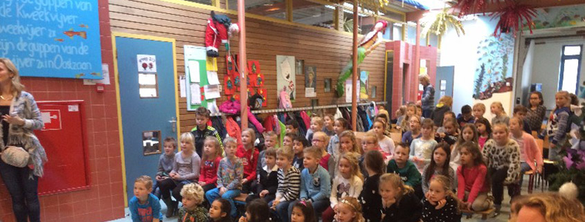Blom-AGF-Schoolfruit-Kerst_Sinterklaas