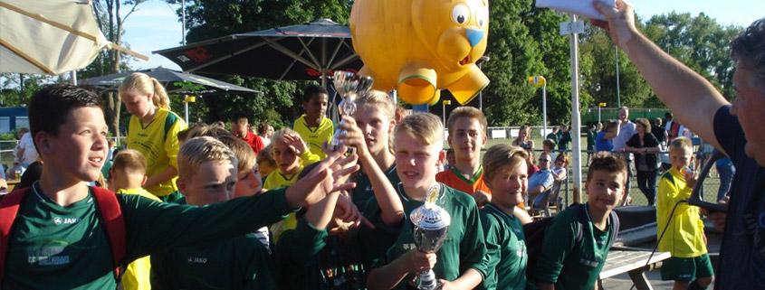 Blom-AGF-Schoolfruit-Sportdag