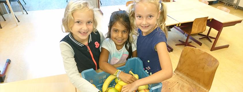 Blom-AGF-levert-aan-scholen