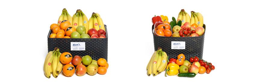 Blom-AGF-Fruit-op-kantoor_manden
