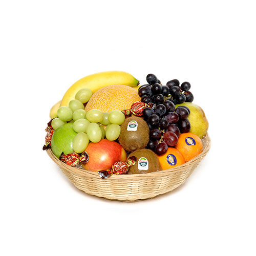 Blom-AGF-Fruitmanden-fruitmand_small