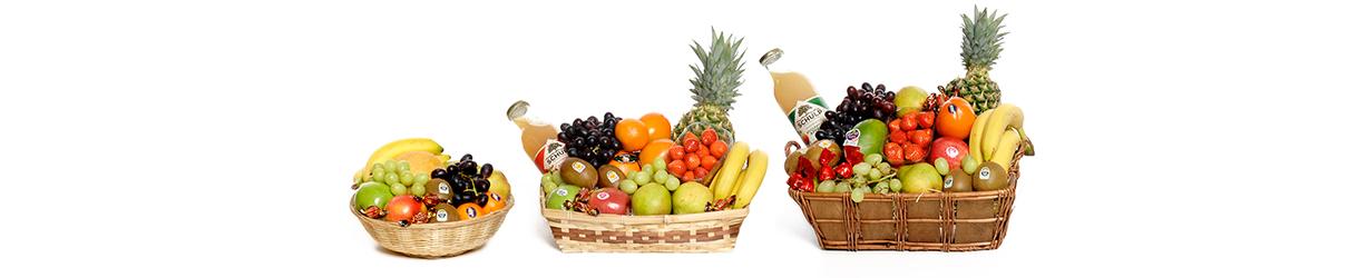 Blom-AGF-Fruitmanden-onze-verschillende-manden